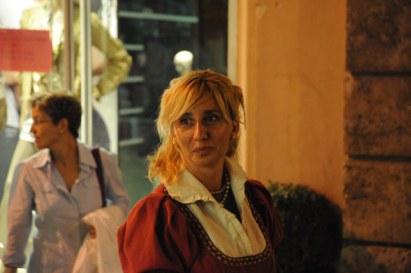 Rieti-Rievocazione-San-Domenico-3-sett-2011-015