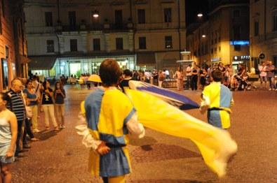 Rieti-Rievocazione-San-Domenico-3-sett-2011-018