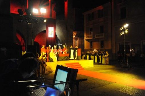 Rieti-Rievocazione-San-Domenico-3-sett-2011-025