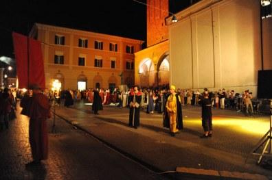 Rieti-Rievocazione-San-Domenico-3-sett-2011-030