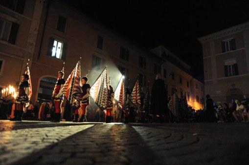 Rieti-Rievocazione-San-Domenico-3-sett-2011-036