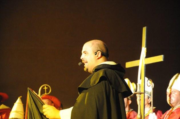 Rieti-Rievocazione-San-Domenico-3-sett-2011-038