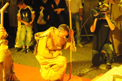 Rieti-Rievocazione-San-Domenico-3-sett-2011-039