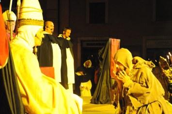 Rieti-Rievocazione-San-Domenico-3-sett-2011-042