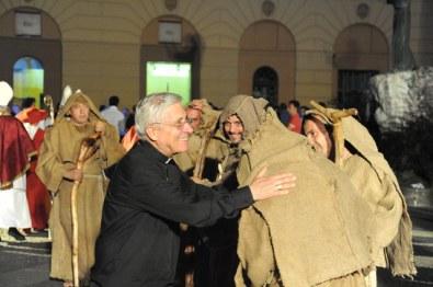 Rieti-Rievocazione-San-Domenico-3-sett-2011-049