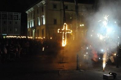 Rieti-Rievocazione-San-Domenico-3-sett-2011-058