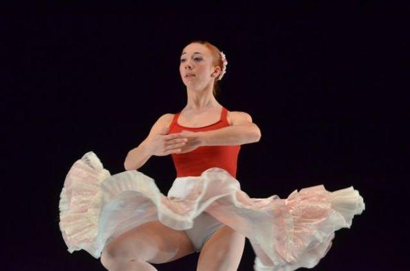 Rieti Danza Festival