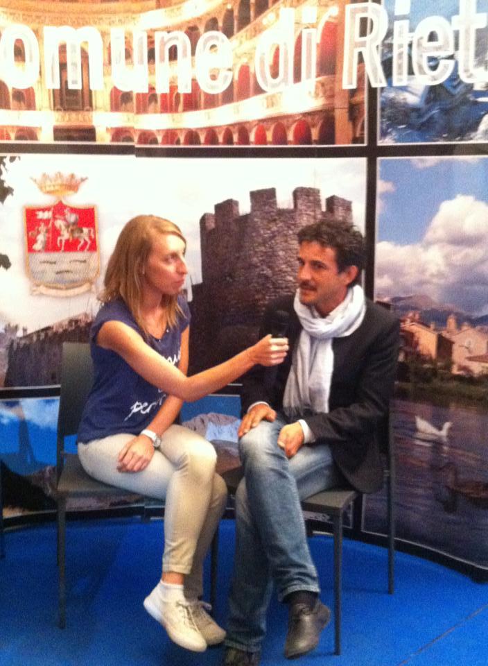 Euro Junior Rieti 2013. Foto Informagiovani 05