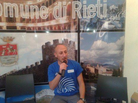 Euro Junior Rieti 2013. Foto Informagiovani 10