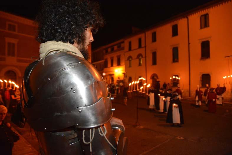 Rievocazione-San-Domenico-Rieti-2013.Foto-Massimo-Renzi-19