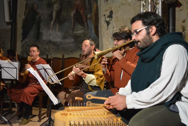 Rievocazione-San-Domenico-Rieti-2013.Foto-Massimo-Renzi-21