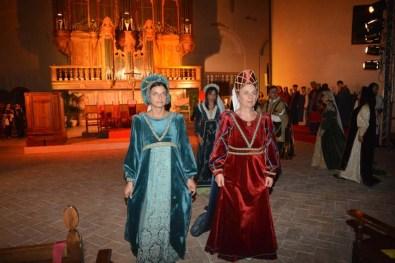 Rievocazione-San-Domenico-Rieti-2013.Foto-Massimo-Renzi-35