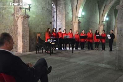 ARTeM-Gospel-Choir-foto-Massimo-Renzi-08