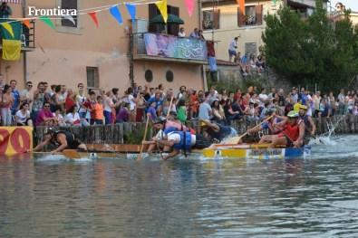 Festa-del-Sole-2014,-La-Barca-foto-Massimo-Renzi-06