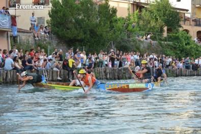 Festa-del-Sole-2014,-La-Barca-foto-Massimo-Renzi-07