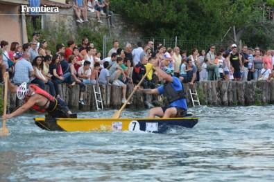 Festa-del-Sole-2014,-La-Barca-foto-Massimo-Renzi-08
