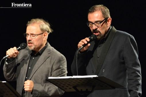 RIC-2014-Paolo-Fosso-foto-Massimo-Renzi-04