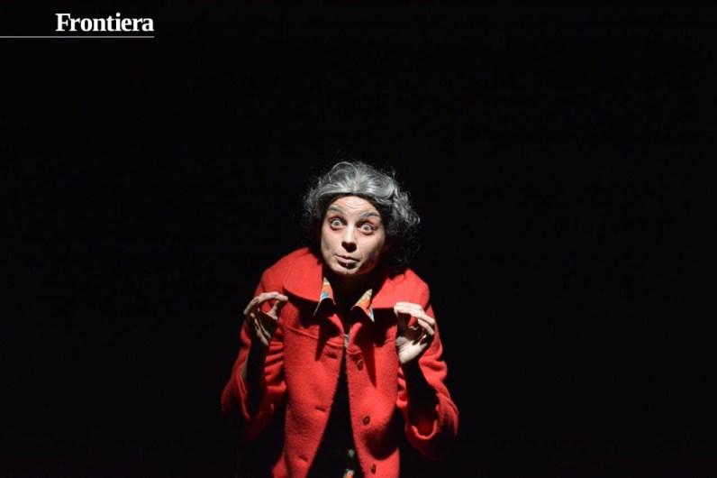 Ric-2014-Cara-Utopia-foto-Massimo-Renzi-01