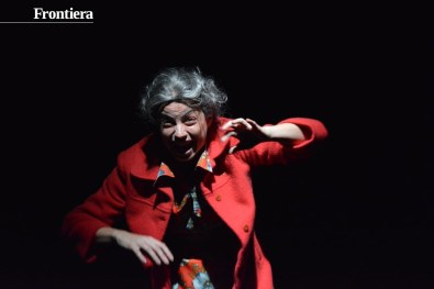 Ric-2014-Cara-Utopia-foto-Massimo-Renzi-02