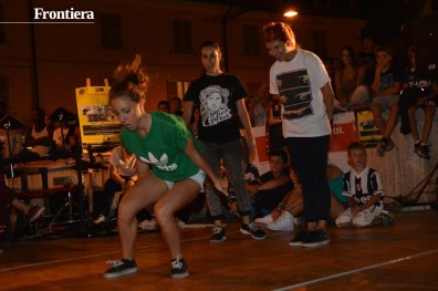 Strile-the-beat-foto-Massimo-Renzi-16