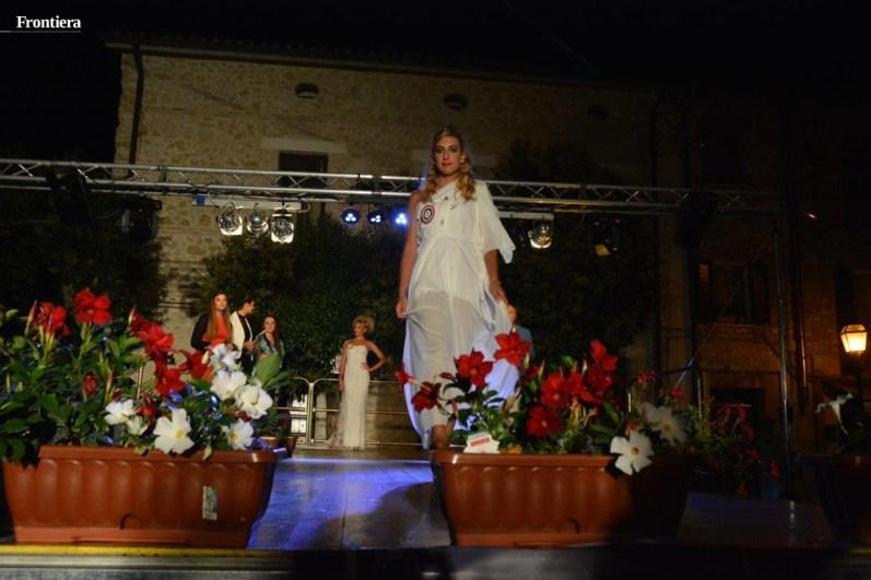 Miss-Alto-Lazio-2014-Rocca-Sinibalda-Sfilata-foto-Massimo-Renzi-34