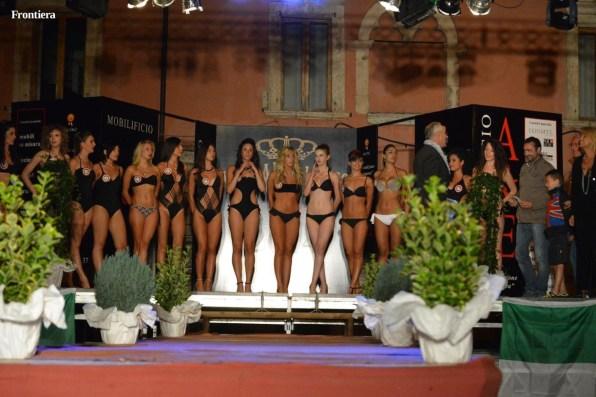 Miss-Alto-lazio-2014-La-premiazione-foto-Massimo-Renzi-01