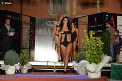 Miss-Alto-lazio-2014-La-sfilata-foto-Massimo-Renzi-40