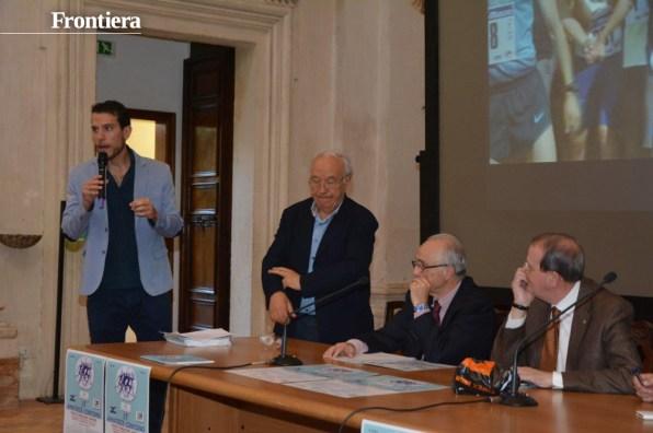 Presentazione-Amatrice-Configno-foto-Massimo-Renzi-23