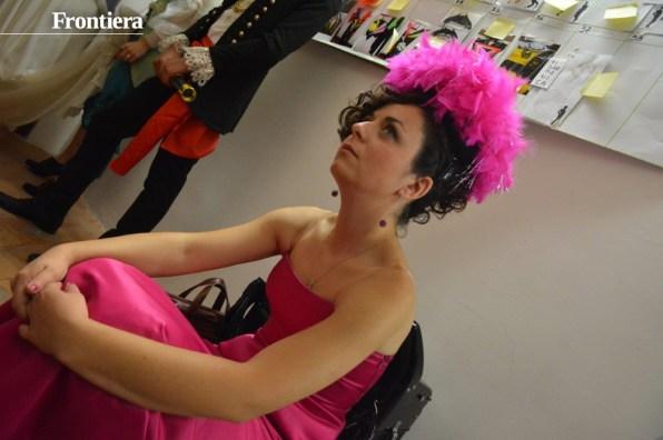 Sfilata-corso-moda-Fondazione-Varrone-foto-Massimo-Renzi-20