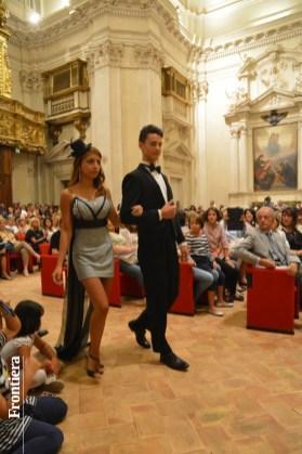 Sfilata-corso-moda-Fondazione-Varrone-foto-Massimo-Renzi-42