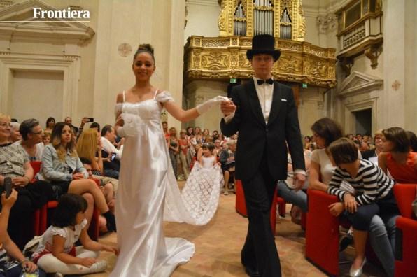 Sfilata-corso-moda-Fondazione-Varrone-foto-Massimo-Renzi-60