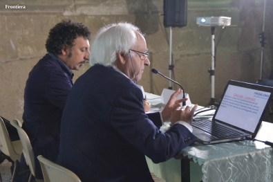 Assemblea-Sanità-30-settembre-2014-foto-Massimo-Renzi-21
