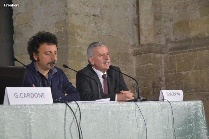 Assemblea-Sanità-30-settembre-2014-foto-Massimo-Renzi-27