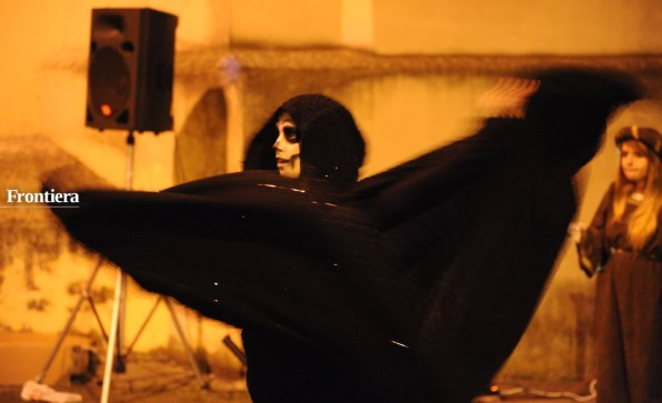 Danze-Macabre-2014-foto-David-Fabrizi-13