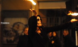 Danze-Macabre-2014-foto-David-Fabrizi-29
