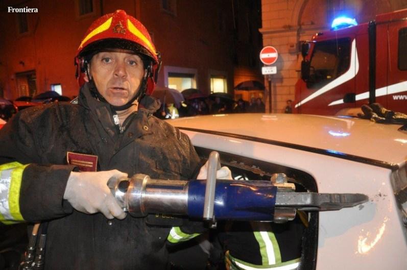 Giornata-Sicurezza-Stradale-2014-foto-Massimo-Renzi-17