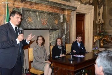 Ministro-Lanzetta-a-Rieti-foto-Massimo-Renzi-24
