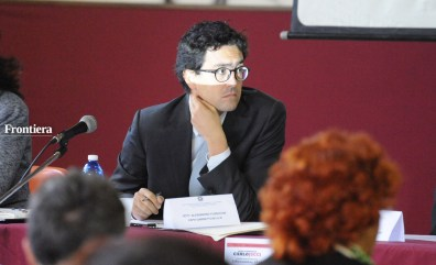Rapporto-La-Buona-Scuola-allo-Jucci-05