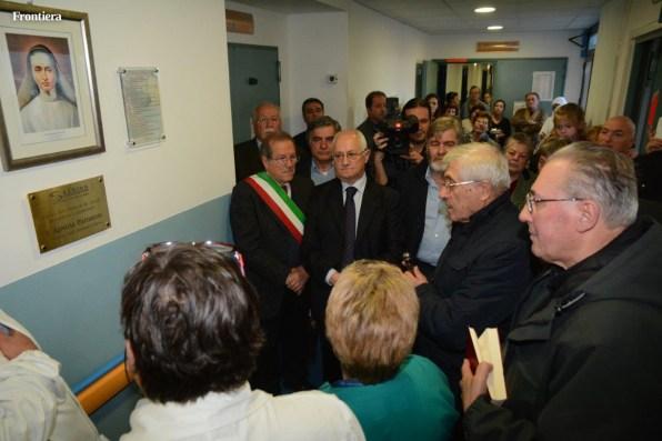 S-Barbara-2014-Cardiologia-dedicata-a-S-Agostina-foto-Massimo-Renzi-10