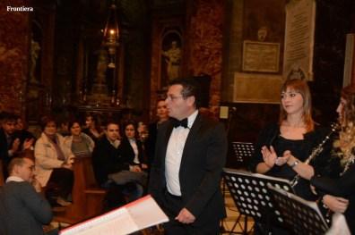 S-Barbara-concerto-in-cattedrale-foto-Massimo-Renzi-06