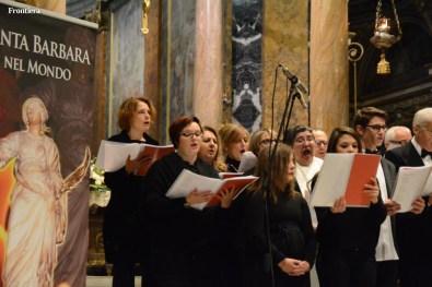 S-Barbara-concerto-in-cattedrale-foto-Massimo-Renzi-08