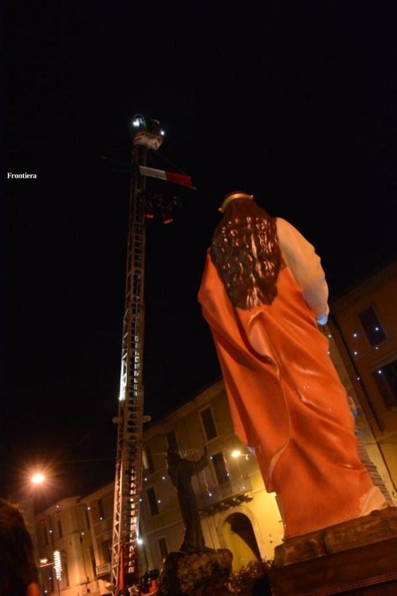 Santa-Barbara-2014-Processione-sul-fiume-foto-Massimo-Renzi-24