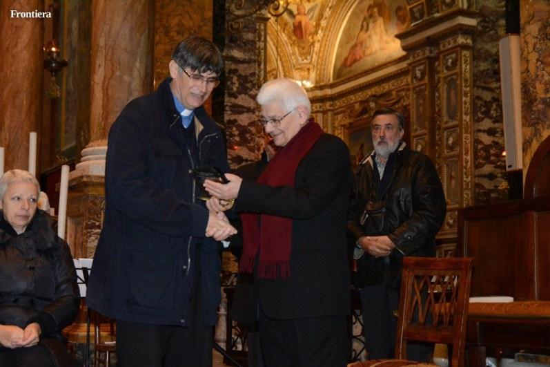 Santa-Barbara-incontro-Patricello-foto-Massimo-Renzi-09