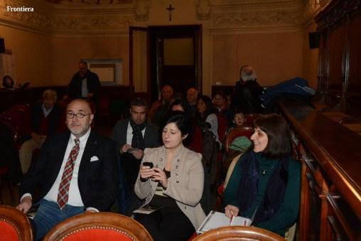 Stagione-Culturale-al-Vespasiano-Presentazione-foto-Massimo-Renzi-04