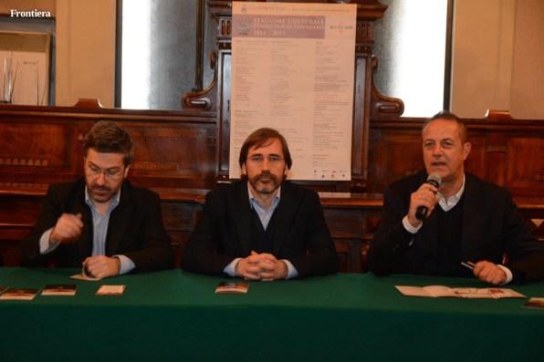 Stagione-Culturale-al-Vespasiano-Presentazione-foto-Massimo-Renzi-14