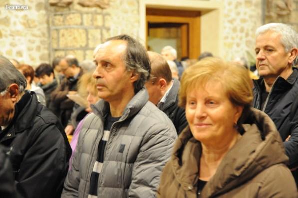 Confraternite-Avvento-2014-Greccio-11