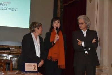 S-Barbara-2014-incontro-Barbara-Ensoli-foto-Massimo-Renzi-06