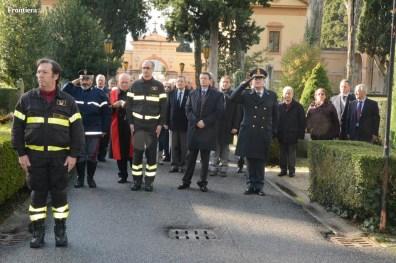 S-Barbara-deposizione-corona-VVF-caduti-cimitero-Rieti-foto-Massimo-Renzi-04
