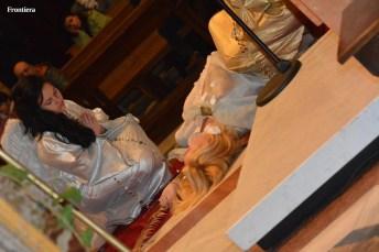 Vita-Barbara-Cattedrale-foto-Massimo-Renzi-16