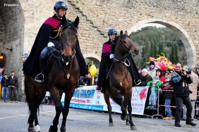 Cavalli-Infiocchettati-2015-foto-Fabrizi-18